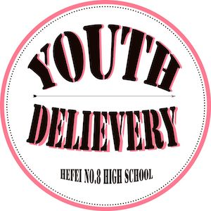 YouthDelivery